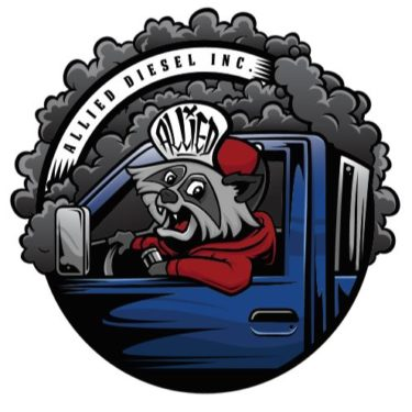 Sonoma County's Trusted Diesel Repair Shop