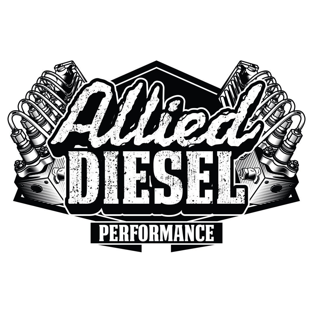 Allied Diesel Performance