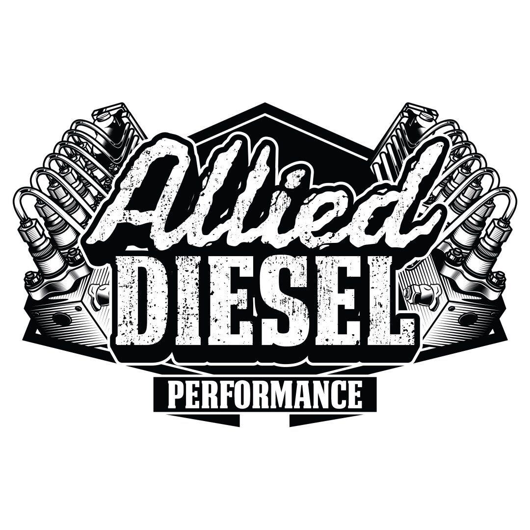Allied Diesel Performance